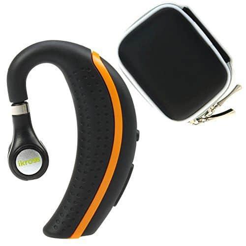 5 Best Bluetooth Headphones For Running