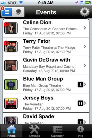 best-music-apps-for-iphone