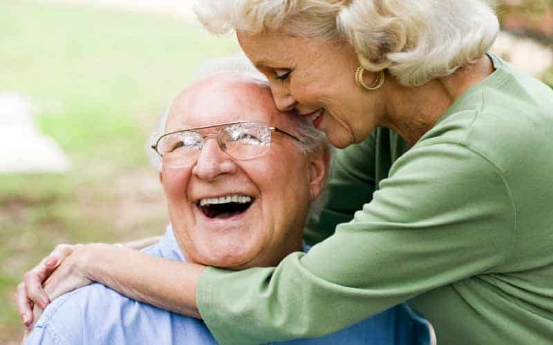 Longest-Marriage-