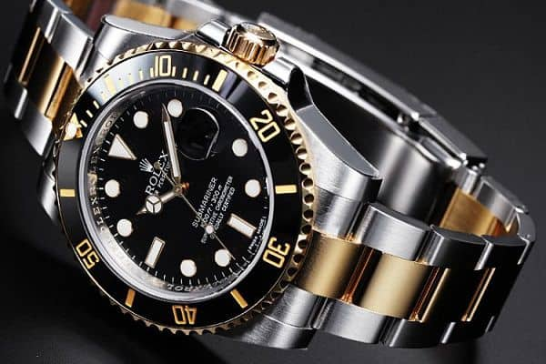 most-expensive-watch-in-the-world