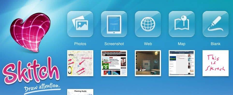 must-have-mac-apps