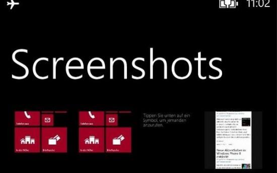 How Do You Take A Screenshot On A PC