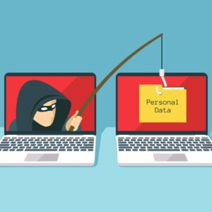 How To Recognize And Avoid Phishing or Spoofing Emails