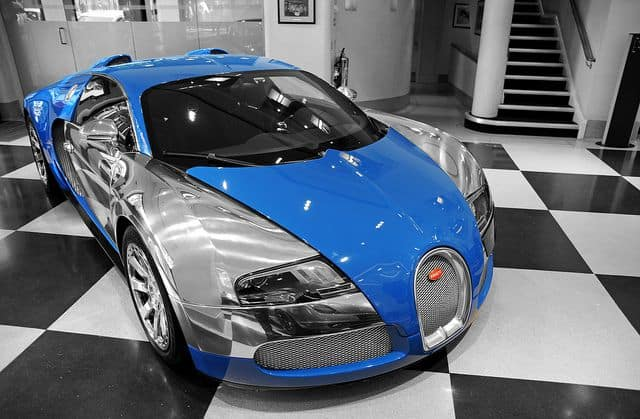 how much does a bugatti veyron 16 4 grand sport vitesse cost driving the bugatti veyron will. Black Bedroom Furniture Sets. Home Design Ideas