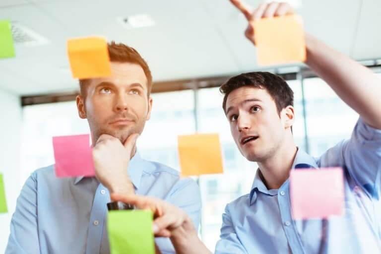 Best Ways To Kick-Start Your Venture