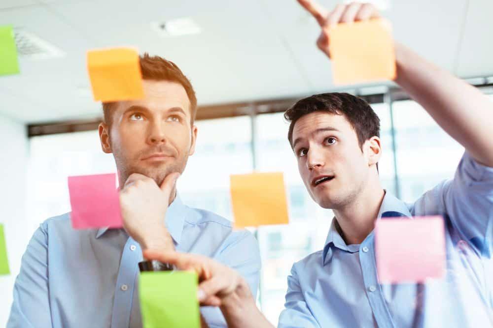 Affiliate Marketing Programs: 6 Best Ways To Kick-Start Your Venture