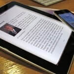 How To Find Some Best Free EBooks Online?