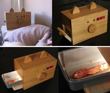Best Alarm Clocks For Heavy Sleepers