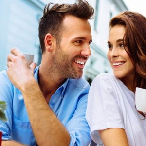 Impress A Girl On Chat: 7 Simple Steps To Make Yourself A Girl Magnet