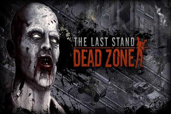 3Online-Zombie-Survival-Gam