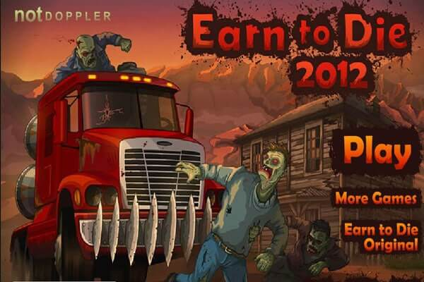 Online free zombie games multiplayer