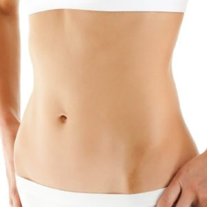 How Much Does Tummy Tuck Surgery Cost?