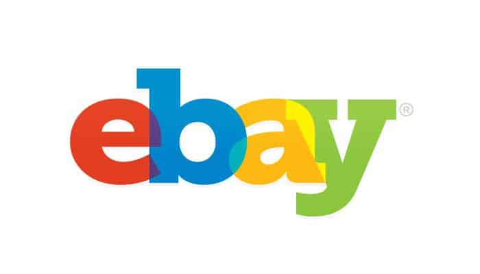 best ways to make money online