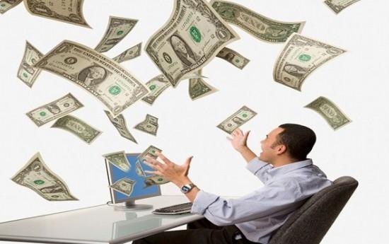 make money onlie