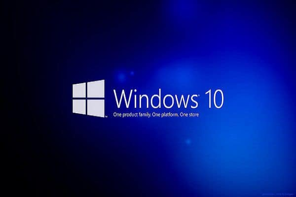 Microsoft Windows 10 Release Date, Technical Preview, And Features
