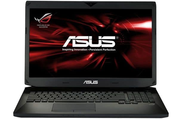 ASUS X750JA-DB71