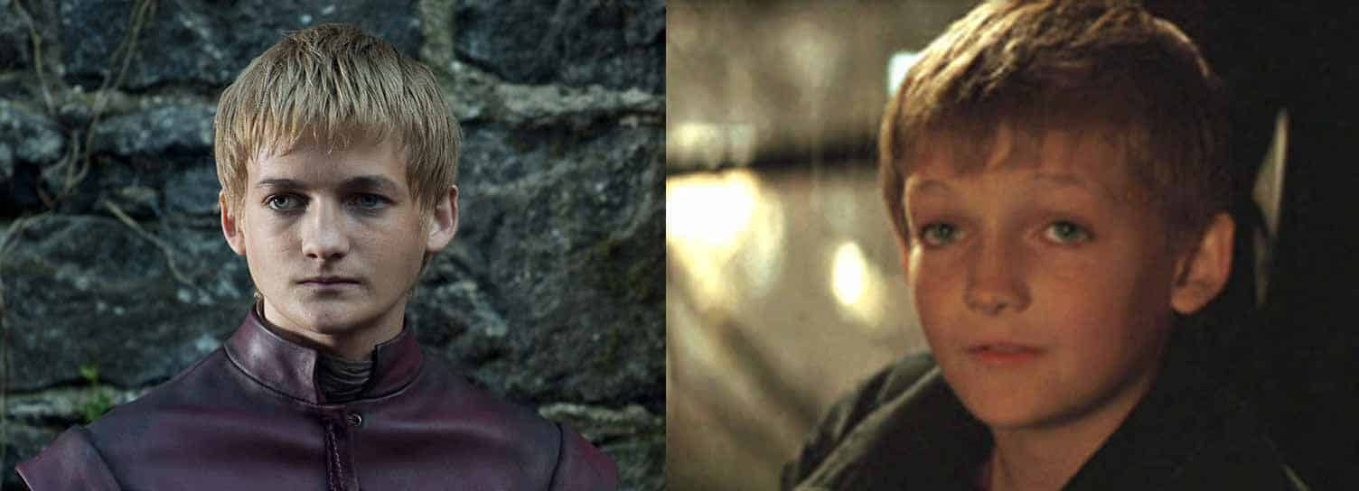Jack-Gleeson-in-Batman-Begi