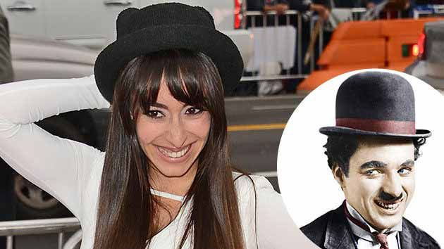 Oona-Chaplin cool game of thrones facts