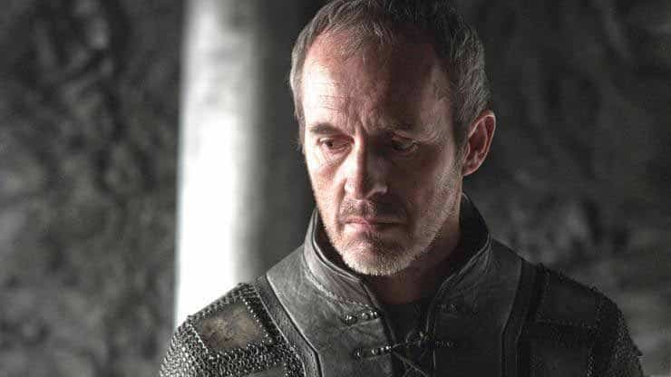 Stephen-Dillane cool game of thrones facts