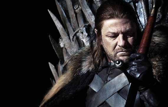 eddard-stark-in-game-of-thr