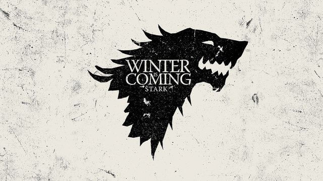 game-of-thrones-facts-45