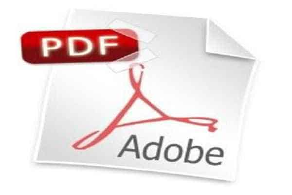 How To Combine PDF Files Into One: 3 Simple Ways