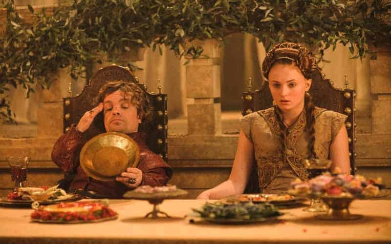tyrion-lannister-eating