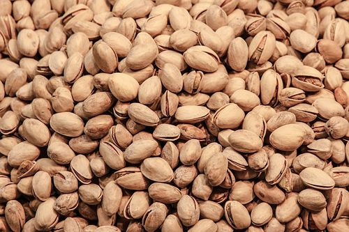 8 Power foods to lose weight