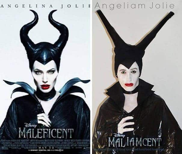 remakes-of-celebrity-photos