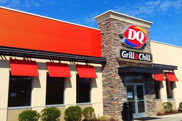 25-amazing-facts-about-famous-food-chains