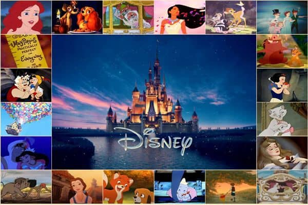 how-disney-recycled-animations-in-its-classic-cartoon-films-high-definition