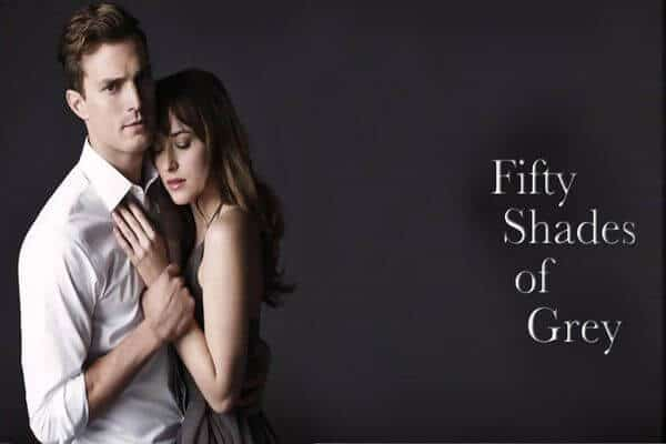 watch-fifty-shades-of-grey-getting-cleverly-strapped-down