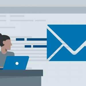 Top 50 Cool & Funny Email Signatures You Must Know [New UPDATED]