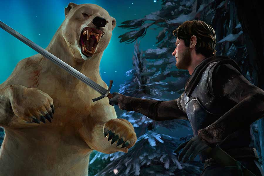 9 Game Of Thrones-Themed Covers That You Cannot Miss