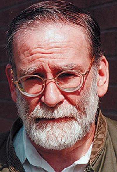 Harold Shipman (14 January 1946 – 13 January 2004)