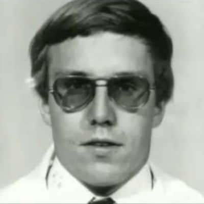 Michael Swango (1954- )
