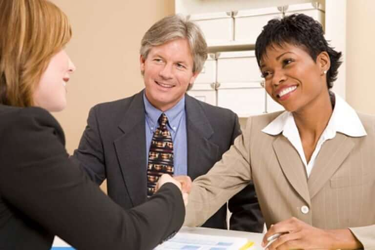 Seven Tips On How To Prepare For The Interview