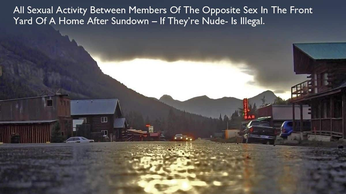 15-weird-sex-laws-in-the-united-states