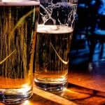 Sharpen Your Drinking Skills With These Simple Alcohol Hacks!