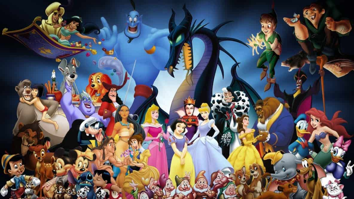 12-disney-movies-on-the-way-to-theatres-whether-you-like-it-or-not