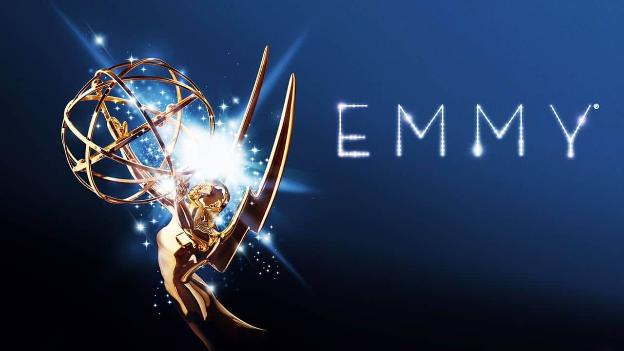 "2015 Emmy Awards Nominations List; ""Game Of Thrones"" on the lead"