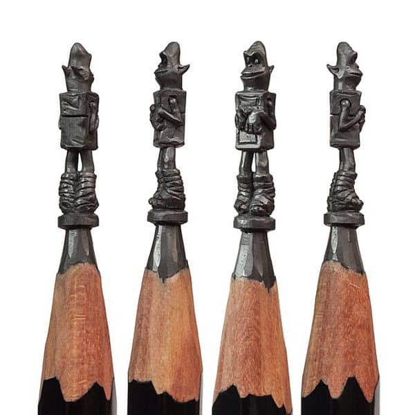 miniature-pencil-carvings_13