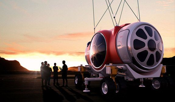 5-space-innovations-going-to-happen-in-2016