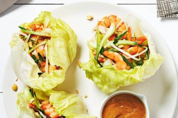 600x400 superfoods shrimp and bok choy l1429551324