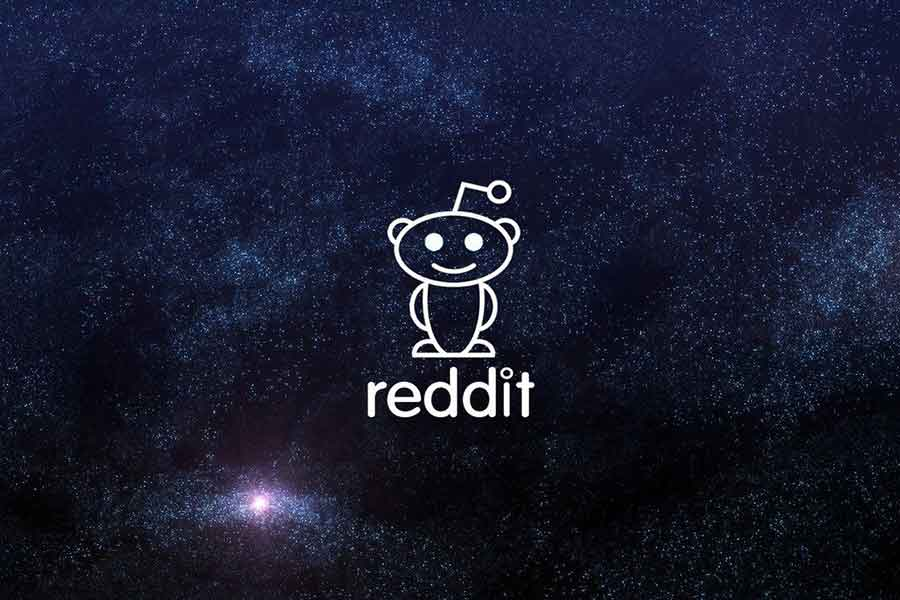 Ten Years of Reddit