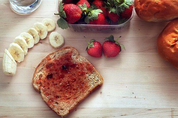eat-healthy-02