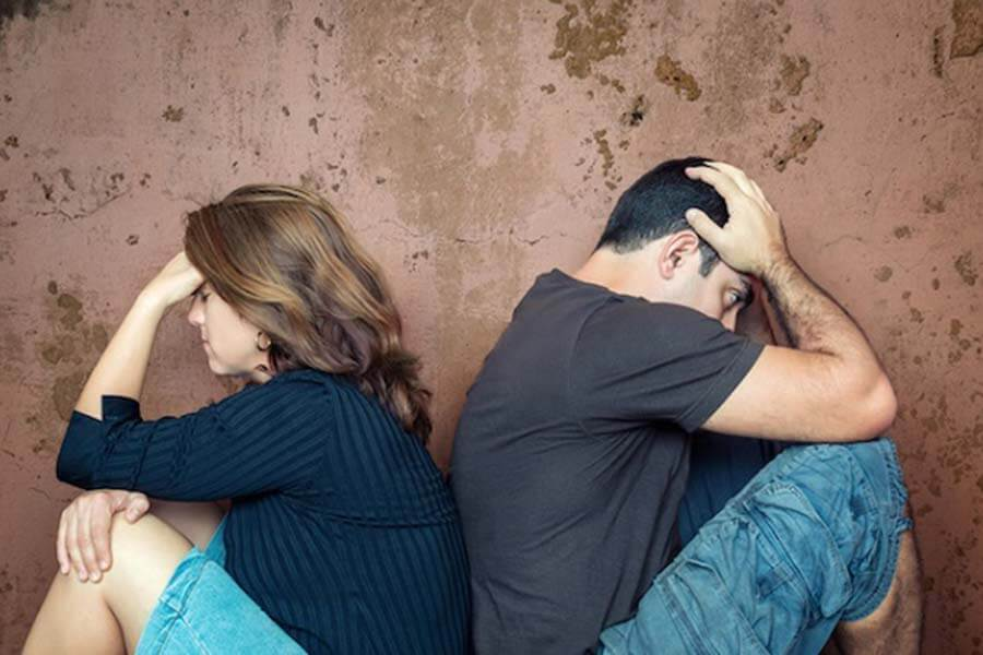 4 Surefire Tips On How To Win Your Ex Back