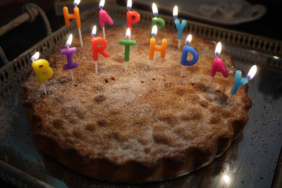 Unique Yet Funny Ways To Say Happy Birthday