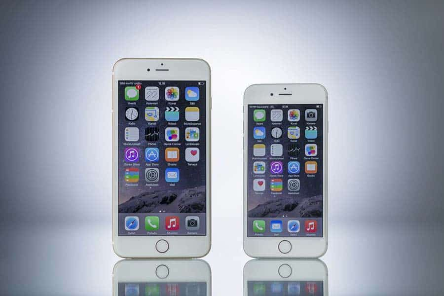 Apple Is Planning To Ditch Headphone Jack In The Upcoming iPhone 7!