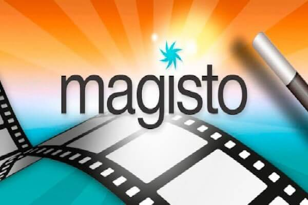 magisto-android-2